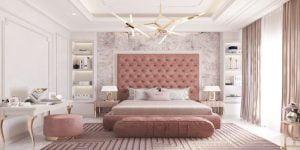 بنر-طراحی-اتاق-خواب-نوجوان