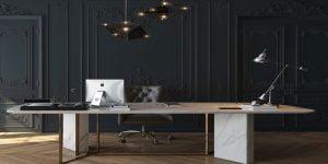 بنر-طراحی-دفتر-کار-